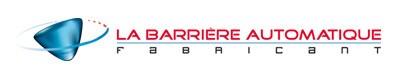 Logo La Barriere Automatique