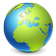 Logo Trans Lyre