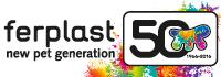 Logo Ferplast France