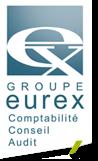 Logo Eurex