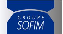 Logo Sofim Amenagement