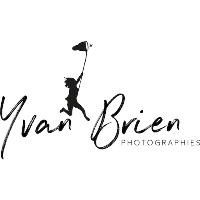 Yvan Brien Photographies