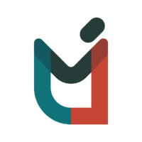 Logo Lum1