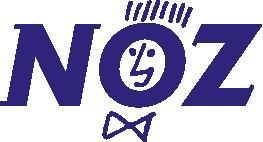 Logo Valescka