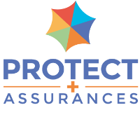 Logo Protect Plus Assurances