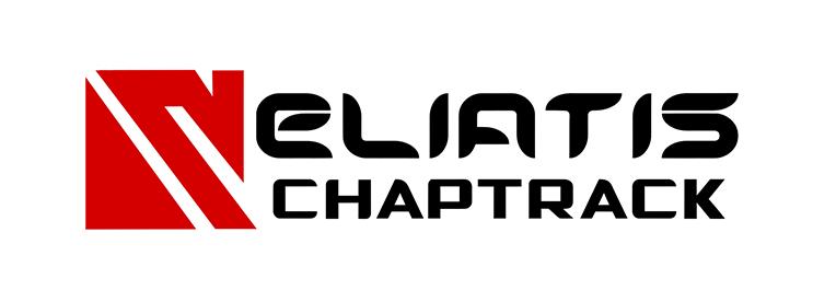 Logo Eliatis