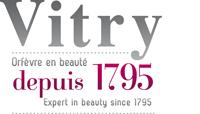 Logo Etabl Vitry Freres