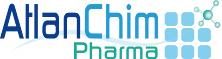 Logo Atlanchim Pharma