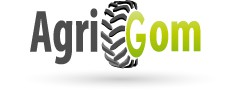 Logo Agrigom
