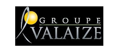 Logo Valoda