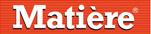 Logo Matiere