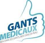 Logo Andre Medical
