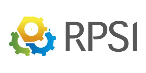 Logo Rpsi