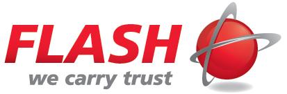 Logo Easy2Go E2G
