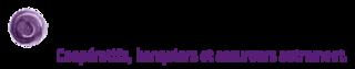 Logo Bpce Assurances Production Services