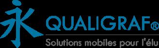 Logo Qualigraf