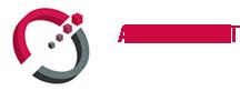 Logo Aditis Audit