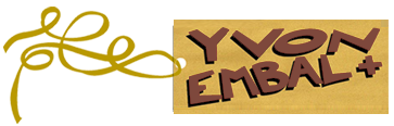 Yvon Embal+