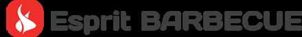 Logo Esprit Barbecue