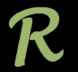 Logo Le Petit Roy