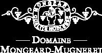 Logo SA Domaine Mongeard-Mugneret