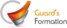Logo Guard'S Conseil