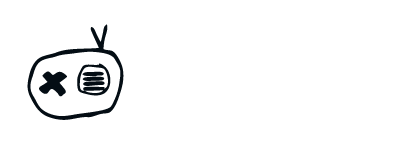 Logo SARL Volume Original