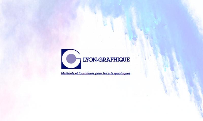 Lyon Graphique
