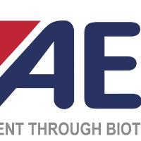 Logo AEB France