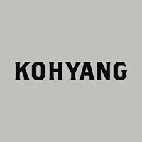 Logo Kohyang
