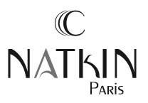 Natkin Paris