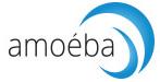 Logo Amoeba