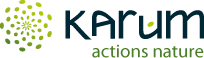 Logo Karum