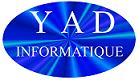 Yad Informatique