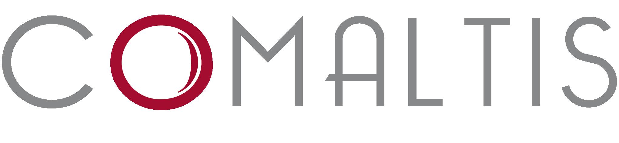 Logo Comaltis