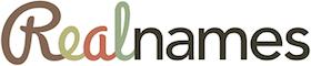 Logo Etablissements Friedmann