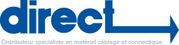 Logo Diffusion Repres Commerc Techn