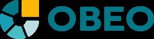 Logo Obeo Obeo Obeo Technology Obeo Fr