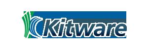Logo Kitware SAS