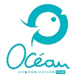 Logo Ocean Communication