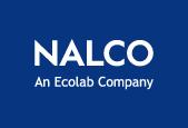 Nalco France