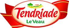 Logo Tendriade