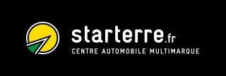 Logo Star'Terre