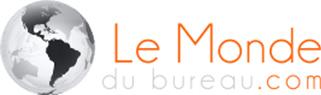 Logo M2D Invest