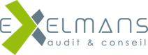 Logo Exelmans Audit et Conseil