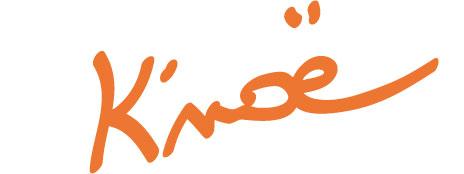 Logo K'Noe