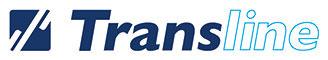Logo Transline Europe SARL