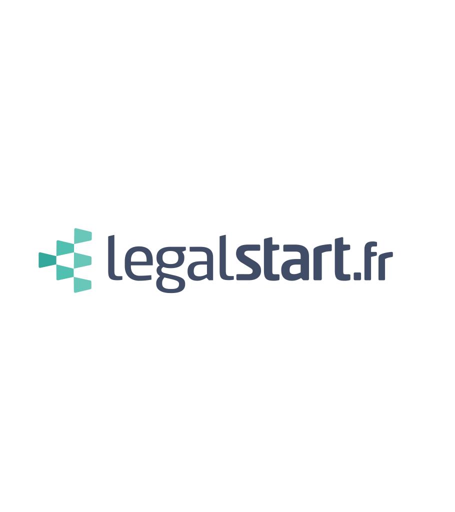 Legalstart.fr