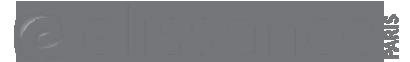Logo B & Sens