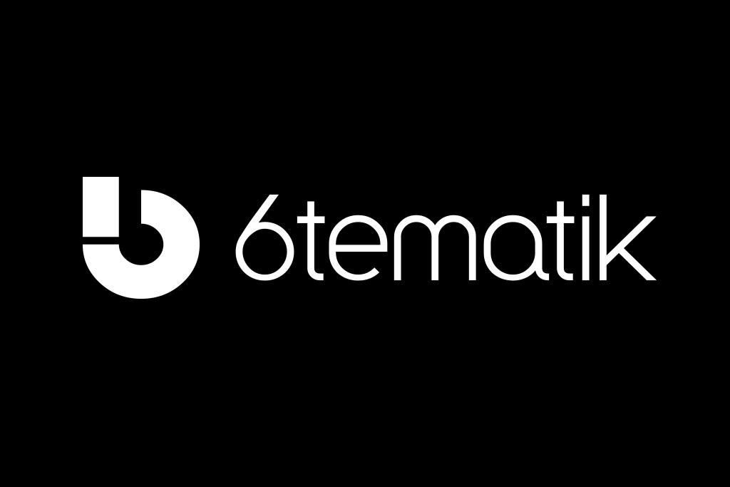 Logo 6Tematik